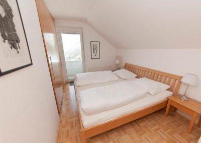 Haus-Hoffmann-Ausblick03