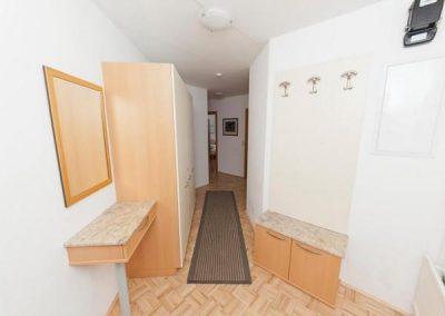 Haus-Hoffmann-Ausblick05 - Apartment am Nassfeld