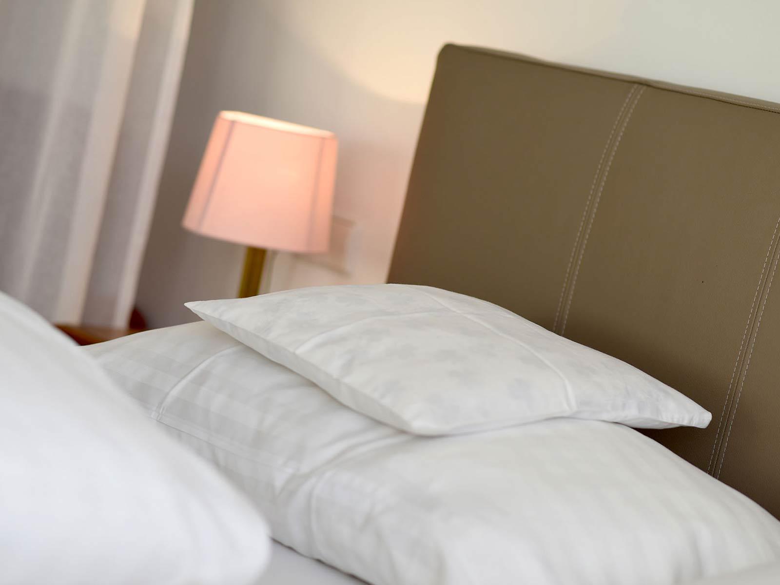 Nassfeld-Perle 1-Raum-Apartment (102)